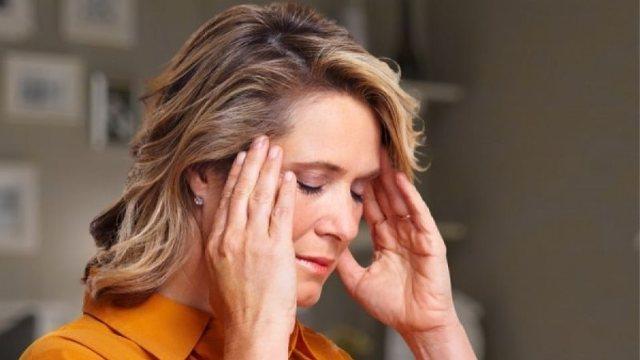 Η ζαλάδα αυξάνει τον κίνδυνο άνοιας και εγκεφαλικού