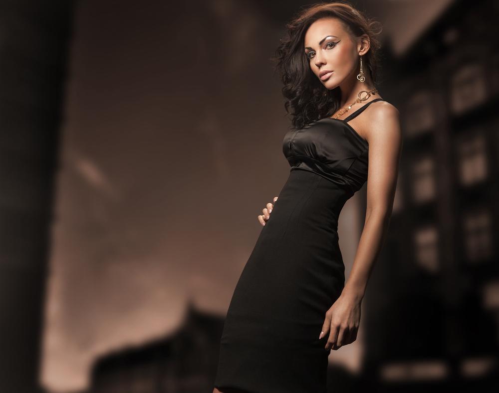 1ac9863fe75a Εντυπωσιακά φορέματα για βραδινή επίσημη έξοδο... - mother.gr