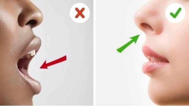 8 συνήθειες που πρέπει να αλλάξεις για να μην αρρωσταίνεις