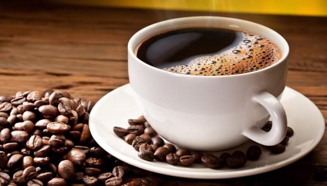 Καφές για την καταπολέμηση του διαβήτη τύπου 2