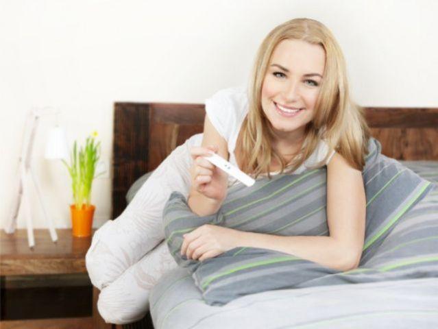 Μπορεί να κάνει λάθος το τεστ εγκυμοσύνης;