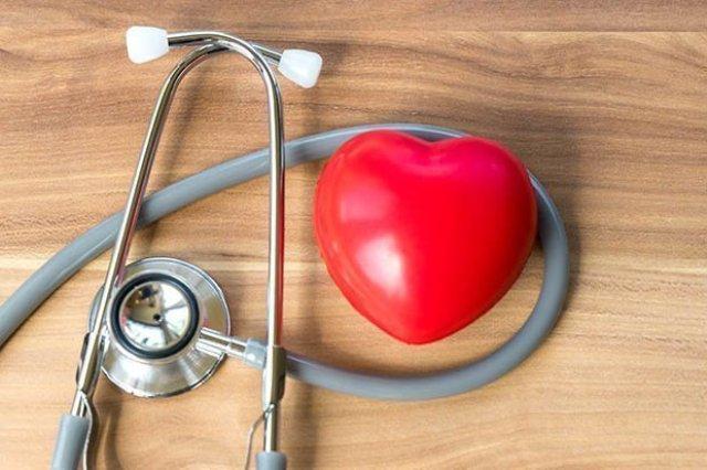 Αυξημένη χοληστερίνη: Υπάρχουν προειδοποιητικά συμπτώματα;