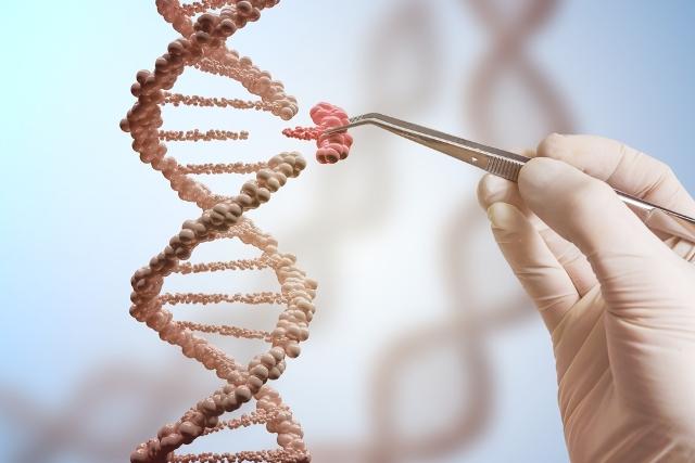Ανακαλύφθηκε γονίδιο που προλαμβάνει νευρολογικές παθήσεις