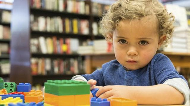 10 αλήθειες για τον αυτισμό