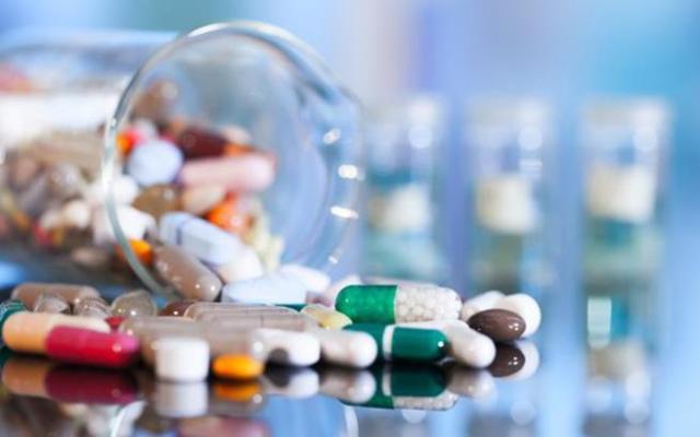 Τα αντιβιοτικά αυξάνουν τον κίνδυνο πέτρας στα νεφρά