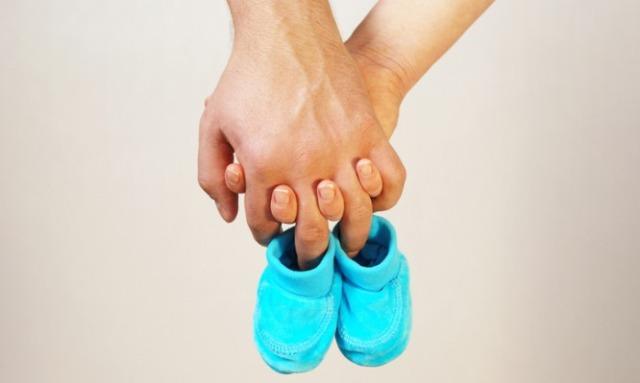 Τα στάδια της εξωσωματικής γονιμοποίησης