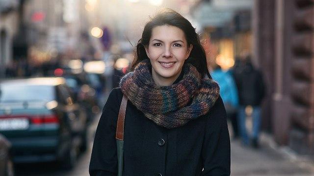 Γιατί κινδυνεύει περισσότερο η καρδιά των νέων γυναικών