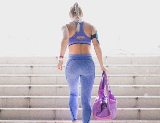 30f6990e6207 Προσπαθήστε να μάθετε να διακρίνετε τις αξιόλογες από τις ξεπερασμένες και  ανακριβείς συμβουλές για άσκηση–δεν είναι τόσο εύκολο
