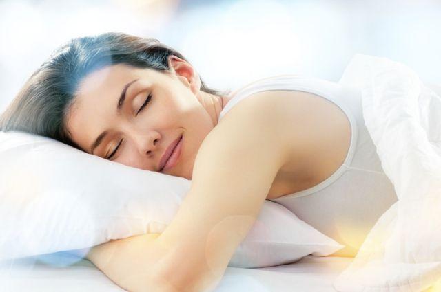 Ποιοι οι κίνδυνοι αν κοιμάστε λιγότερες από 6 ώρες
