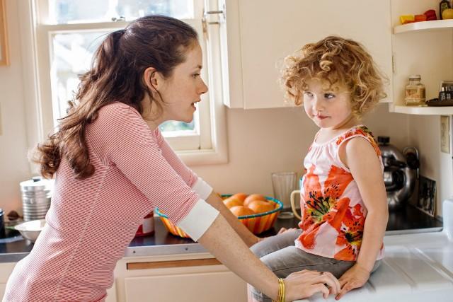 Συμβουλές για το ραντεβού με ένα κορίτσι με ένα μωρό