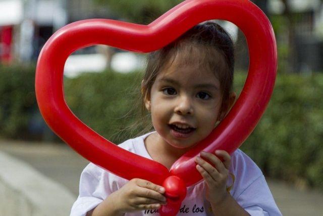Παιδικός καρκίνος: Όταν οι