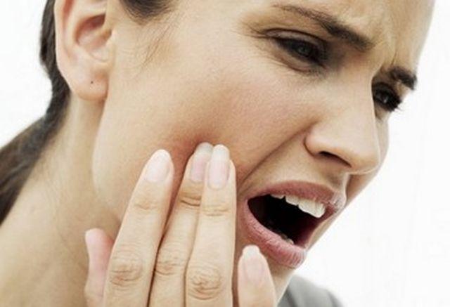Tι φάρμακο να πάρω όταν πονάει το δόντι μου;