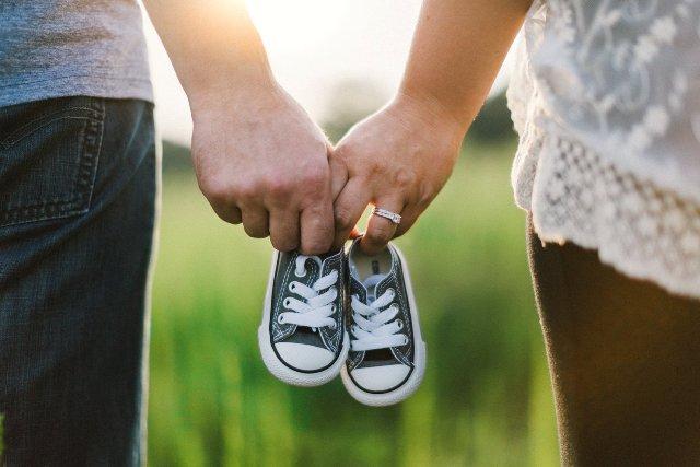 Αιμορραγία στην αρχή της εγκυμοσύνης