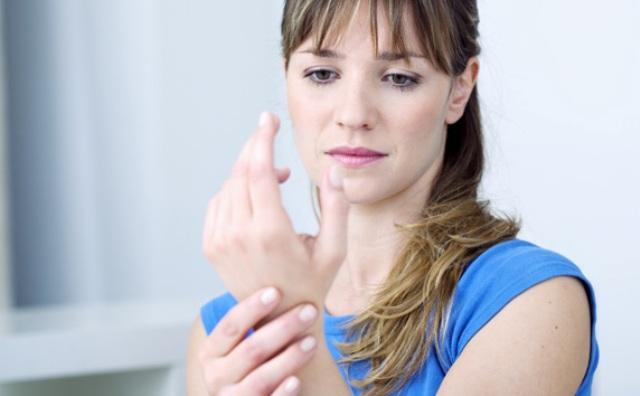 Προστασία από τον ιό του Δυτικού Νείλου