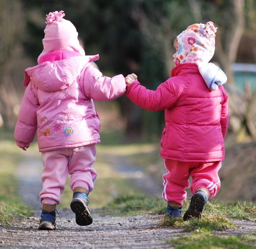 Πάμε βόλτα και όταν κάνει κρύο! - mother.gr cbe38269f4c