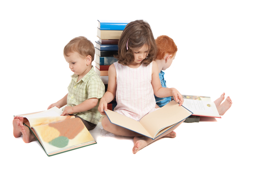 essay on good reading habits Free grammar checker and proofreading - the statement that reading is a good habit is a self obvious truth reading is good habit (essay) category: to induce good.