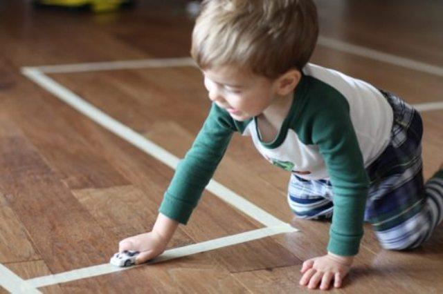 Νέα αιτία για την παιδική λευχαιμία