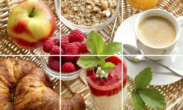 Διατροφή για θεραπεία και πρόληψη αιμορροΐδων
